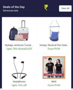 Flipkart Pricing Strategy   Marketing Mix of Flipkart (4Ps)   IIDE