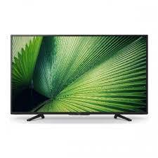 Sony TV   Marketing mix of Sony (7Ps)   IIDE