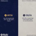 Bajaj Finserv Marketing Campaign - Bajaj Finserv Marketing Strategy | IIDE
