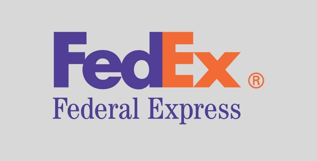 FedEx Brand Logo - Marketing Strategy of FedEx | IIDE
