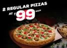 Pizza Hut Pricing Strategy - Marketing Mix of Pizza Hut   IIDE