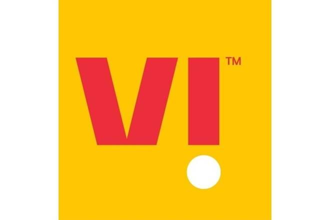 Vodafone Idea Brand Logo - Idea Marketing Strategy | IIDE