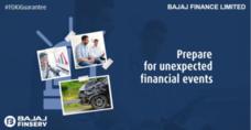 Bajaj Finserv Target Audience - Bajaj Finserv Marketing Strategy | IIDE