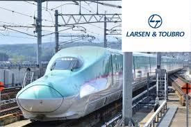 Marketing Strategy Of Larsen & Toubro   IIDE