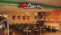 Pizza Hut Place Strategy - Marketing Mix of Pizza Hut   IIDE