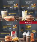 Mcdonalds Pricing - Marketing Strategy of McDonald's | IIDE