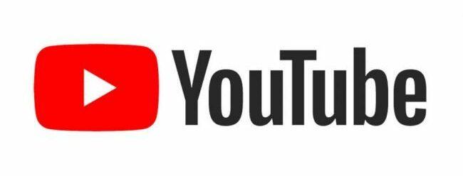 Youtube Brand Logo - Marketing Strategy of Youtube   IIDE