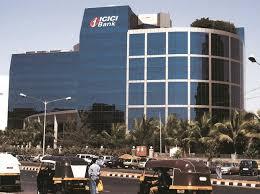 marketing mix of ICICI Bank- Marketing mix of ICICI Bank | IIDE