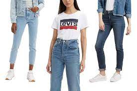 Levis Products - SWOT Analysis of Levis   IIDE