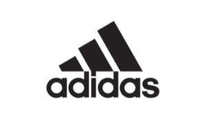 marketing to gen z - adidas