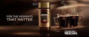 Marketing Mix of Nescafe | IIDE