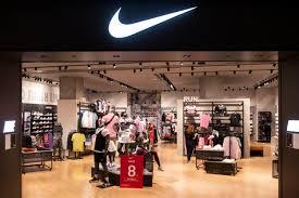 Strengths of Nike - SWOT Analysis of Nike   IIDE