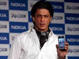 Nokia Promotion Strategy - Marketing Mix of Nokia