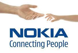 Nokia Brand Logo - Marketing Mix of Nokia