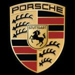 Porsche Brand Logo - Porsche Marketing Strategy | IIDE