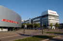 Porsche Headquarters - Porsche Marketing Strategy | IIDE