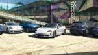Porsche Cars - Porsche Marketing Strategy | IIDE