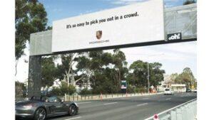 Porsche Promotion Strategy - Porsche Marketing Strategy | IIDE