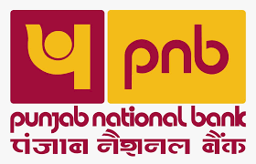 PNB Brand Logo - Swot analysis of Punjab National Bank   IIDE