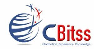 ppc Courses in chandigarh - cbitss logo