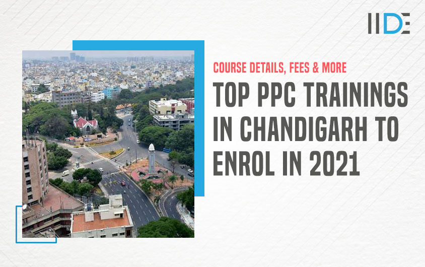 ppc training in chandigarh - featured image