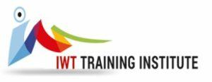 ppc Courses in gurgaon - iwt training institute logo