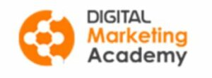 ppc Courses in hyderabad - digital marketing academy logo