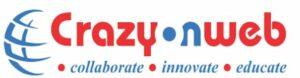 ppc Courses in indore - crazyonweb logo