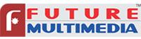 ppc Courses in indore - future multimedia logo