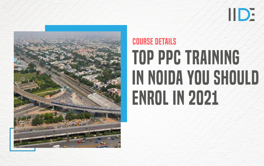 ppc training in noida - featured image