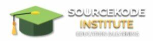 ppc Courses in pune - sourcekode institute logo