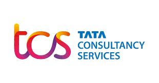TCS Brand Logo - SWOT Analysis of TCS   IIDE