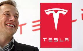 Tesla Brand Logo and Owner - Tesla Marketing Strategy | IIDE