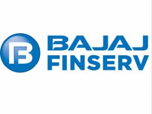 Bajaj Finserv Logo | Business Model of Bajaj Finance | IIDE
