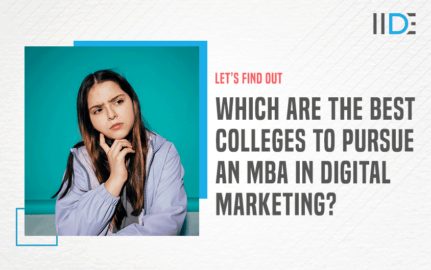 Colleges-For-MBA-in-Digital-Marketing-Featured-Image