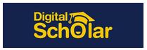 Digital Marketing Courses in Alandur - Digital Scholar Logo