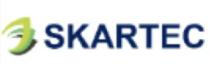 Digital Marketing Courses in Alandur - Skartec Logo