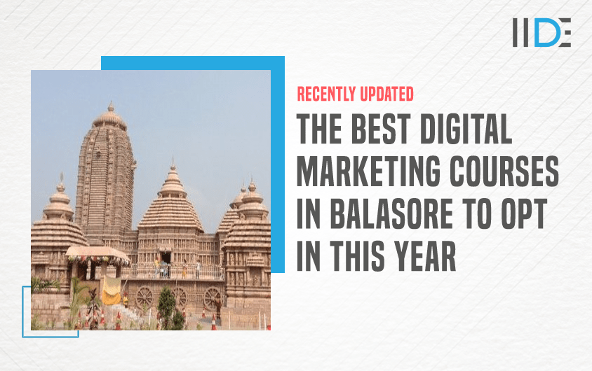 Digital Marketing Courses in Balasore - Featured Image
