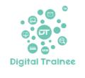 Digital Marketing Courses in Barshi - Digital Trainee Academy Logo