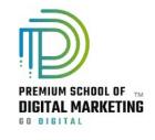 Digital Marketing Courses in Barshi - School Of Digital Marketing Logo