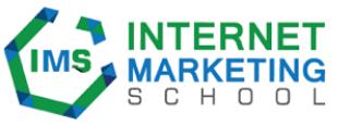 Digital Marketing Courses in Bhilai - Internet Marketing School Logo