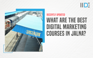 Digital Marketing Courses in Jalna - Featured Image