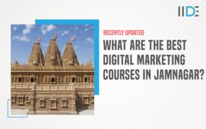 Digital Marketing Courses in Jamnagar - Featured Image