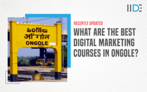 Digital Marketing Courses in Ongole - Featured Image