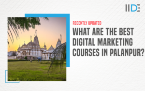 Digital Marketing Courses in Palanpur - Featured Image