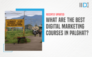 Digital Marketing Courses in Palghat - Featured Image