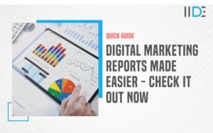 Digital-Marketing-Report-Featured-Image