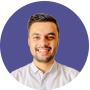 MBA-In-Digital-Marketing-Testimonials-Manan
