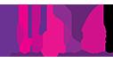 MBA-In-Digital-Marketing-Testimonials-Muskan-Lilani-Purple