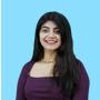 MBA-In-Digital-Marketing-Testimonials-Muskan-Lilani
